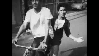 Do Mastane Chale - Aamir Khan, Salman Khan, Andaz Apna Apna Song || Dubsmash