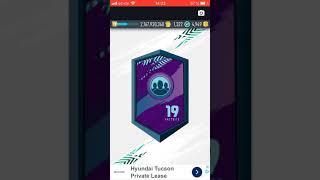 Pacybits 19 Didier Drogba Rainbow Hybrid Solution