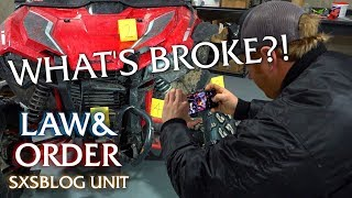 crashed-rzr-pro-xp-and-talon-1000x-cost-to-fix-what-broke
