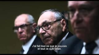 Rabin, the Last Day / Le Dernier Jour d'Yitzhak Rabin - Trailer