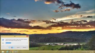 fix microsoft office has stopped working working windows 7 8 xp
