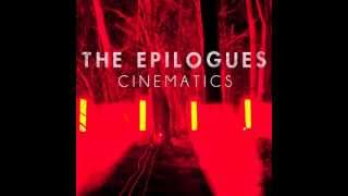 "The Epilogues - My Misinformed ""John Hughes"" Teenage Youth (With Lyrics)"
