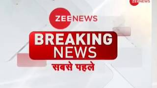 Breaking News: Pakistan Suffering after Pulwama Terror attack, says PM Modi in Tonk