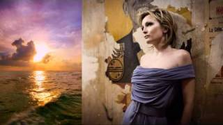 PATRICIA KAAS  You don´t have to say you love me