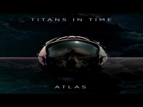 Titans in Time - Control By Fire
