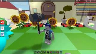 Trying to Unlock Cob Cannon!! (Roblox Pvz Tycoon) (5 SUBS Special!)