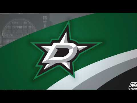 What went wrong with the Dallas Stars? 2017-18 season