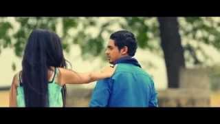 Sun Bath (Inder Brar) Mp3 Song Download
