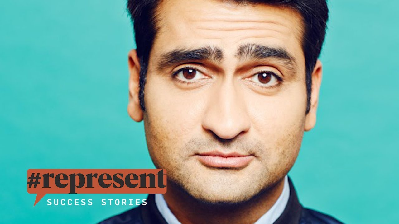 Kumail Nanjiani on Refusing to Play Up His Accent for a Major Role: 'I Don't Regret It.'