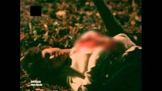 Çağdaş Agun İntikam / 16 (Revenge, Episode 16)