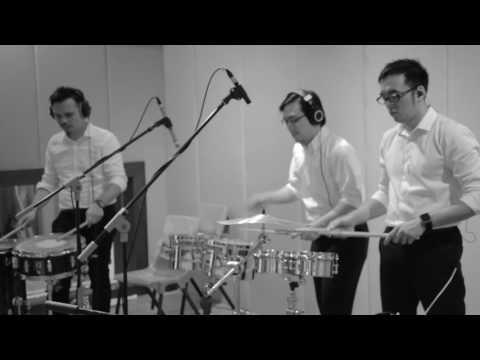 Janji Yang Manis (Hymn In Jazz Album)