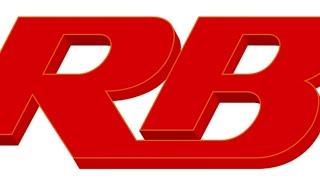 Rádio Bandeirantes AO VIVO - Das 07h às 13h - 22/10/2019
