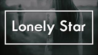 The Weeknd - Lonely Star (Subtitulada al español)