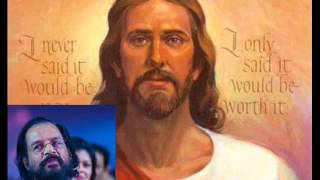 K.J YESUDAS Great Malayalam Christian Song Yesuvente