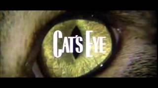 Alan Silvestri - Cat Chase (Main Title) [Cat