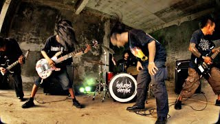 Download lagu  PAGANIsolated Demise MP3