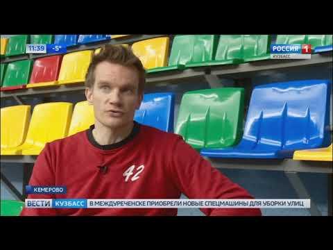 Туомас Саммелвуо прокомментировал свое назначение наставником национальной сборной по волейболу