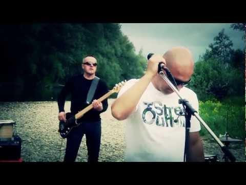 Krzywa Alternatywa - MIASTO MOJE OŚWIĘCIM  (Official Music Video)