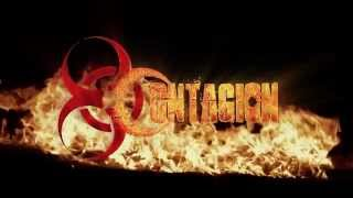 GDC 2012 - Contagion Alpha Gameplay Trailer
