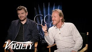game-thrones-cast-shares-question-wait-asked