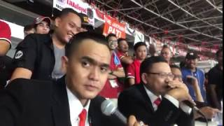 Download Video Peluang Persija Jakarta Vs Bali United - Piala Presiden - MP3 3GP MP4