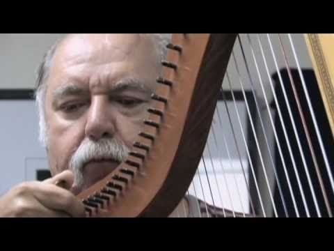 The Gift - Francisco Gonzalez