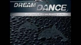 Punk Freakz - Heartbeat Atrium (Dream Dance Alliance)
