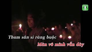 PHẬT TRONG TA - Nhạc Võ Tá Hân - Thơ Tuệ Kiên - Ca sĩ Bích Hồng