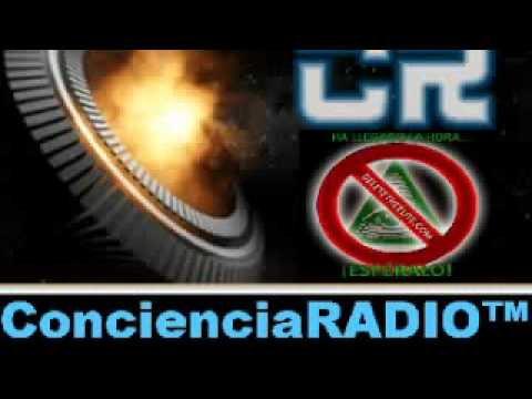 LaTribuna de Ensenada Entrevista a Alexander Backman-AGOSTO-4-2011-