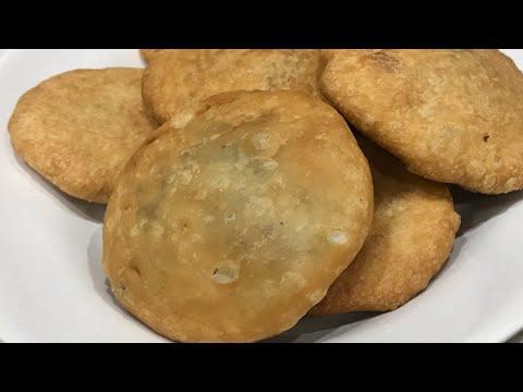 Moong dal khasta kachori recipe kachori recipe moong dal kachori recipe