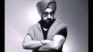 Download Hindi Video Songs - Singh Stylish ft Super Singh | Remix | Diljit Dosanjh | Latest Hits | 2015
