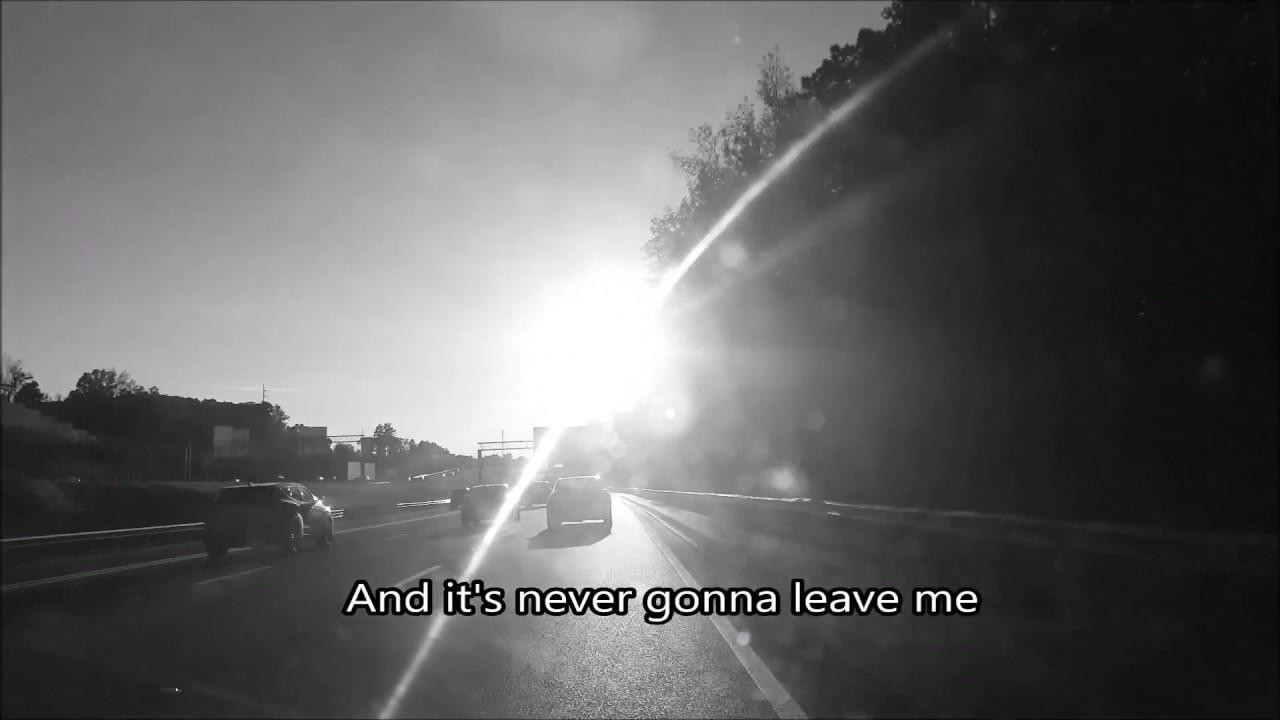 Pistol Hill - Brand New Bottle of Whiskey (OFFICIAL LYRIC VIDEO) #1
