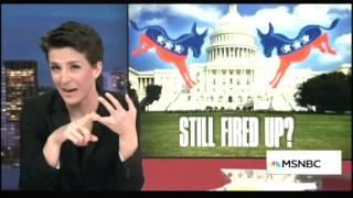 Thanks Obama... The Democratic Party Is Decimated! | SUPERcuts! #412