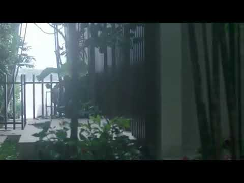 Drake - Scorpion (Official Promo Album Trailer)