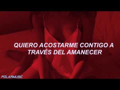 Rita Ora - Let You Love Me (Sub. Español// Traducido al español)