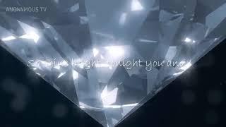 Diamonds - Sia (Official Music Video )