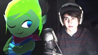 Was Leafy EXPOSED for SUBBOTTING? IS IT FAKE? YouTuber Gets ROBBED By His FRIEND!