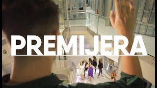 Emisija/Premijera 15.10.2019/CELA EMISIJA