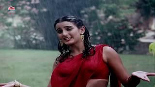 Chhodenge Na Hum Tera Saath O Saathi - 1080p Full HD | Mohd Aziz, Anuradha Paudwal | Marte Dam Tak
