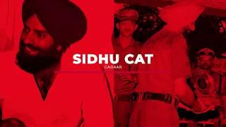 Dhanna Singh REAL Story - Sidhu Cat Da Pardafaash