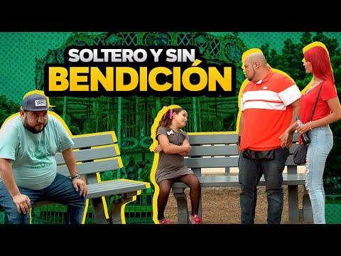 Soltero y sin bendición - JR Films