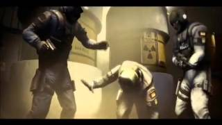 Gambar cover Counter Strike Xtreme V7 Trailer [HD]