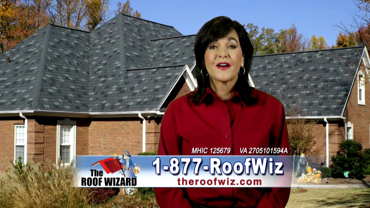 Roof Wizard Washington DC: Wheaton Door U0026 Window Special Savings!