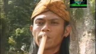 Tong Diceungceurikan Oon B