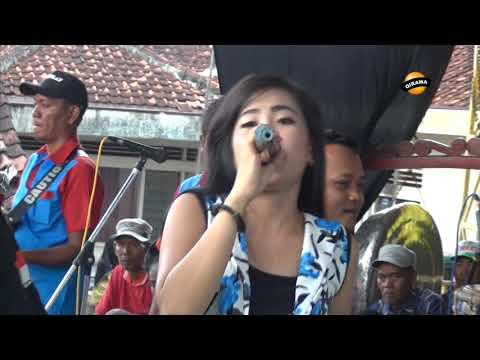 KELAYUNG LAYUNG voc. Suci Carera - JAIPONG DANGDUT LIA NADA Live Kendaga 06 November 2017
