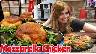 How to Make Faṁily Special Chicken | Amazing Recipe