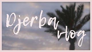 Djerba island    2016    My journey