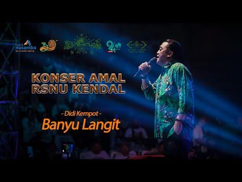 konser-amal-rsnu-kendal-|-didi-kempot-(banyu-langit)-|-live-in-gor-bahurekso-kendal