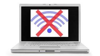 NetCut: éteindre le WI-FI de la victime avec son pc [FR]