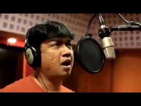 Magalu Janaki Kannada serial Title track by Vijay Prakash